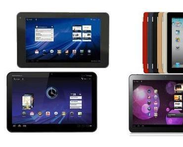 Tablet-PC auf Raten kaufen: Angebots- und Preisvergleich.