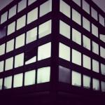 Instagram 020