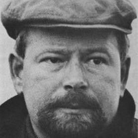 Zum Tod von Franz Josef Degenhardt