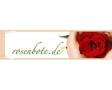 Produkttest: Rosenbote