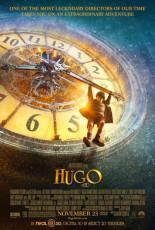 """Die Entdeckung des Hugo Cabret"" bald im Kino"