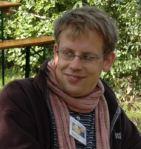 Soziale Plastik: Was ist das für dich? (2) Raphael Ohlms