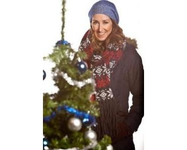 Kinderstadt Minopolis lädt mit Fridolin, Kati Bellowtisch und Gary Cope zum Weihnachtszauber