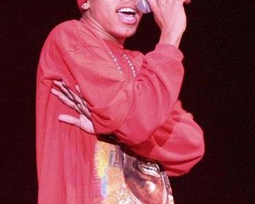 Chris Brown dementiert Gerüchte um Sextape und äußert sich über Rihanna