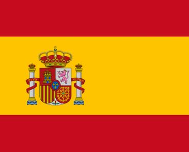 Spanien und Doping – Die unendliche Geschichte