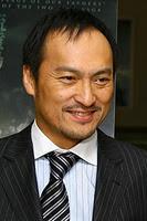 Akira: Kommt Ken Watanabe an Bord der Realverfilmung ?
