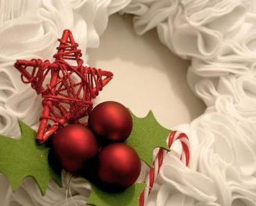 Weihnachtliche Inspiration die Zweite oder  auch der 2. Teil von ...bin ich noch ganz bei Sinnen ;)