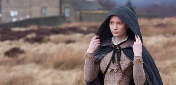 Filmkritik zu 'Jane Eyre'