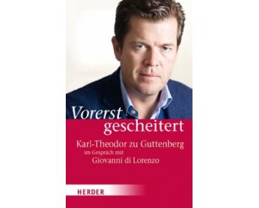Münchhausen 2.0: Guttenberg droht mit Rückkehr