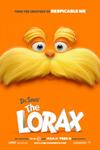 Der Lorax: Der Wächter der Bäume