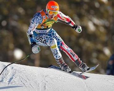 """""""Die FIS ruiniert den Skisport"""""""