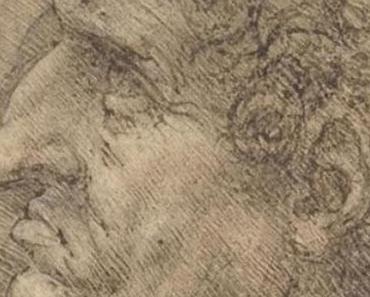 Von Leonardo bis Levine; Karikatur und Satire