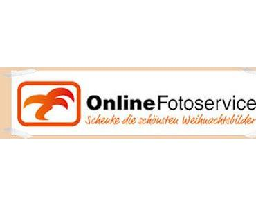 Produkttest: OnlineFotoservice