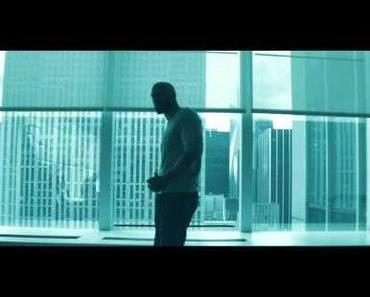 "Common vs. Nas – ""Life´s A Bitch"" [Video]"