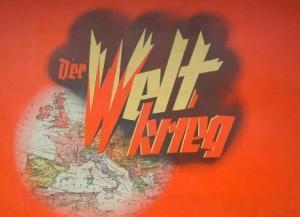 Der 2. Weltkrieg – unabhängig von der Siegerversion
