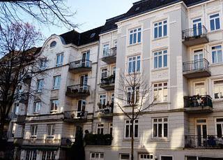 Bilder aus Hamburg