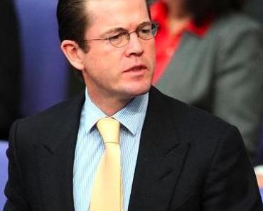 Kopieren als Arbeitsprinzip: Guttenberg reloaded