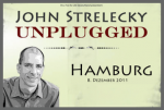 John Strelecky Unplugged