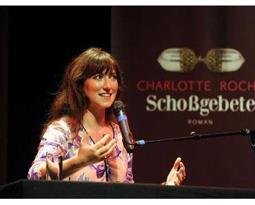 [Verfilmung] Charlotte Roche