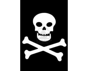 Die nächste Verräterpartei: die Piratenpartei