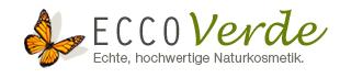 Ecco-Verde Shoptest
