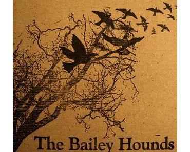 The Bailey Hounds
