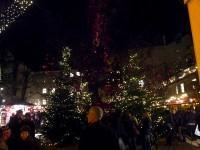 Bozner Weihnachtswahnsinn