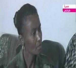 Libyen: Meldungen vom 11.12.11