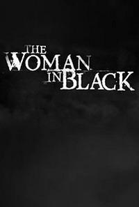 Neuer Trailer zu 'Die Frau in Schwarz'