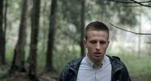 Filmfestival: In 14 Filmen um die Welt – Norwegen