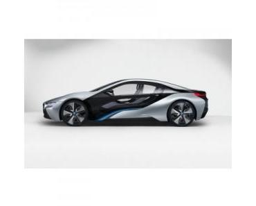 Die beliebtesten Youtube-Werbespots 2011: BMW, Kia und Fiat in den Top 10