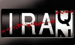 Der Rückzug aus dem Irak und das Fortbestehen des US-Militarismus
