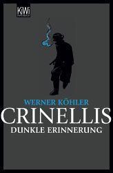 Rezension: Crinellis dunkle Erinnerung