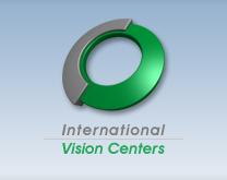 Augenoperation mit Lasertechnik  – IVC Augenlinik