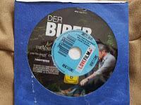 Blu-ray: Der Biber (16.12.2011)