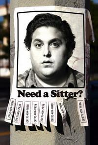 Trailer zu Jonah Hill in 'Bad Sitter'