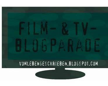 Film- und TV-Blogparade – Vorankündigung für 2012
