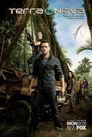 Terra Nova: Noch keine Entscheidung über zweite Staffel gefallen