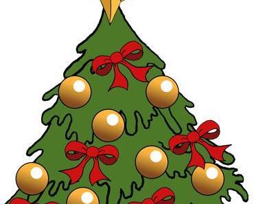 TechMediaLife sagt DANKE und wünscht frohe Weihnachten!
