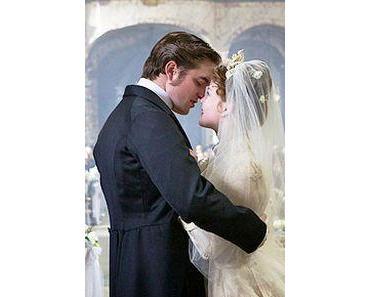 Trailer zu Robert Pattinson in 'Bel-Ami'