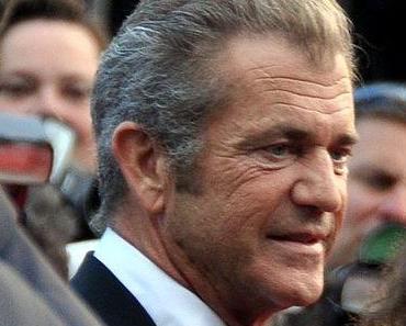 Mel Gibson ist offiziell geschieden und mehrere 100 Millionen Dollar ärmer