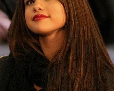 Nach Fehlgeburt ihrer Mutter: Selena Gomez bedankt sich für Anteilnahme