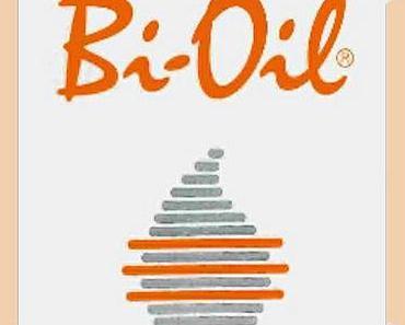 Produkttest: Bi-Oil