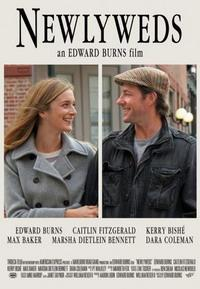 Trailer zu Edward Burns' 'Newlyweds'