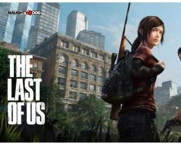 Naughty Dog bekommt für: The Last of Us Unterstützung von Crysis 2-Concept Artists