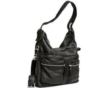 """Meine neue Tasche  """"Aimee"""" Vintage von Liebeskind"""