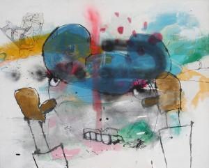 Gallery: Mariko Saito