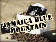 """Gewinnt 2 mal 2 Kaffeepads """"Jamaica Blue Mountain"""" von Paduno bis zum 04.02.2012"""