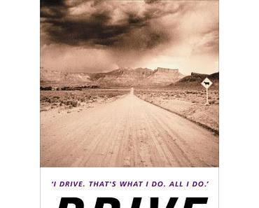 James Sallis: Drive