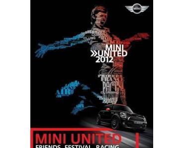Mini United 2012 – Fans kommen nach Frankreich